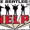 The Beatles in Help! (1965)
