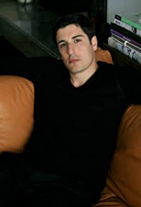 Primary photo for Jason Biggs