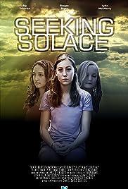 Seeking Solace Poster