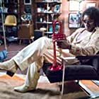 Don Cheadle in Miles Ahead (2015)