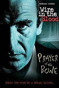 Primary photo for Prayer of the Bone