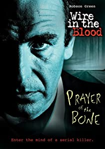 Movies bittorrent downloads Prayer of the Bone by none [480x800]