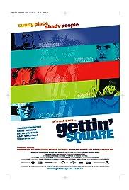 Gettin' Square (2003) 1080p