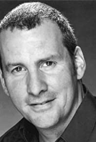 Primary photo for Chris Barrie