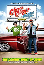 Cheech & Chong's Hey Watch This (2010) 720p