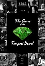 The Curse of the Tempest Jewel