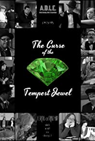 Primary photo for The Curse of the Tempest Jewel