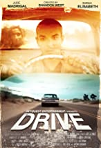 Primary image for The Drive