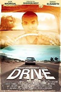 the The Drive full movie download in hindi