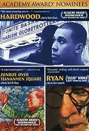 Ryan(2004) Poster - Movie Forum, Cast, Reviews