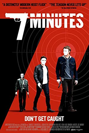 Permalink to Movie 7 Minutes (2014)