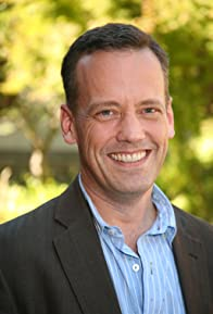 Primary photo for Dee Bradley Baker