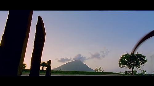 Billu (2009) Trailer