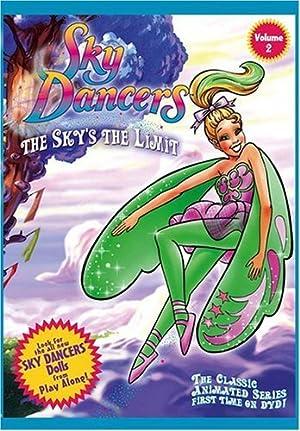 Sky Dancers (1996–)