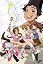 Magical Shopping Arcade Abenobashi (2002) Poster