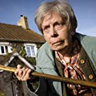 Audrey Ardington in Doctor Who (2005)