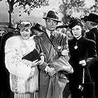 """""""Suspicion,"""" Cary Grant. 1941 RKO"""