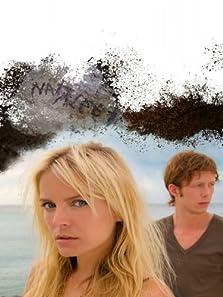 Me & Mr Jones, a love story on Natalee-island (2011)