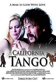 Primary photo for California Tango