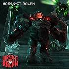 John C. Reilly in Wreck-It Ralph (2012)