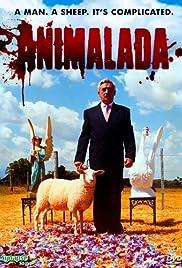 Animalada Poster