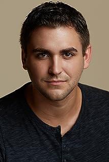 Michael Zovistoski Picture