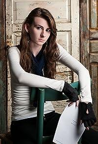 Primary photo for Rachel Linehan