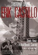 Erik Castillo