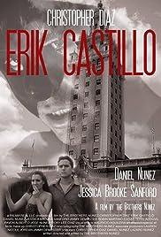 Erik Castillo Poster