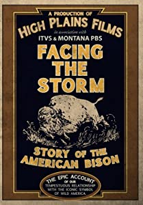 To watch latest movies Facing the Storm: Story of the American Bison by [4k]