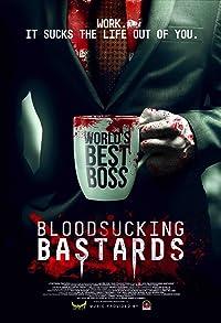 Primary photo for Bloodsucking Bastards