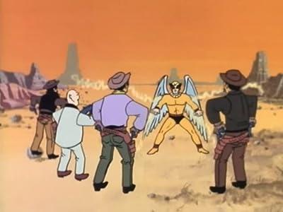All free movie downloads The Wild Weird West [480x854]
