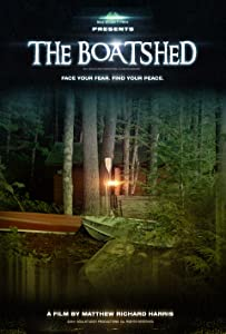Subtitles movies english free download The Boatshed by none [UltraHD]