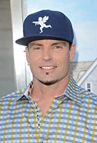 Primary photo for Vanilla Ice