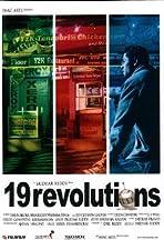 19 Revolutions