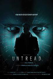 Untread Poster