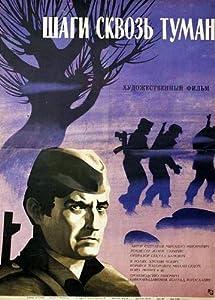 Speed up movie downloads itunes Koraci kroz magle by [DVDRip]