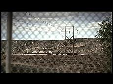 Living Hell (aka Organizm) trailer