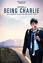 Being Charlie (2016) 1080p download