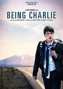Watch film movie Being Charlie [BDRip]