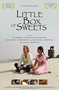 Best free downloading movie websites Little Box of Sweets by [1020p]