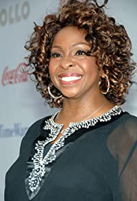 Primary photo for Gladys Knight