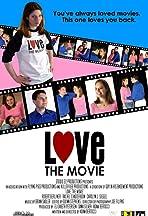 Love: The Movie