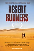 Primary image for Desert Runners