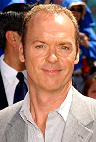 Primary photo for Michael Keaton