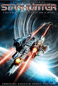 Starhunter (2000)