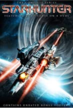Primary image for Starhunter