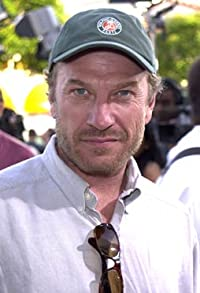 Primary photo for Ted Levine