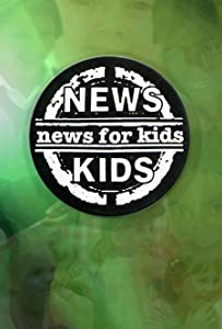 News for Kids by