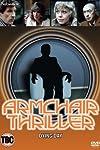 Armchair Thriller (1978)